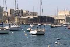3 Cities, Malta