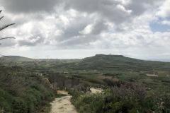 Saltpan, Gozo