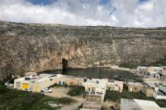San Lawrenz, Gozo