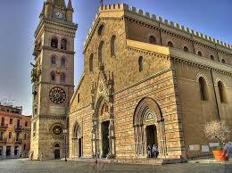 Cathedral Basilica Protometropolitan