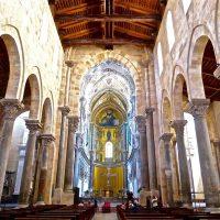 Duomo-interno