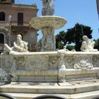 Fontana di Orione
