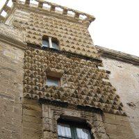Palazzo Giudecca