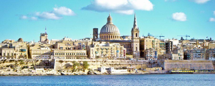 10 cose da fare a Malta